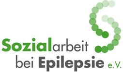Sozialarbeit bei Epilepsie e.V.